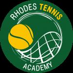 Rhodes Tennis Academy – Rhodes, Rodos, Rhodos Tennis Club